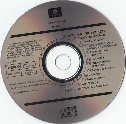 File:Pls-ukcd-disc.jpeg