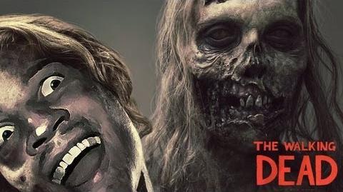 The Walking Dead: Episode Two - Part 3