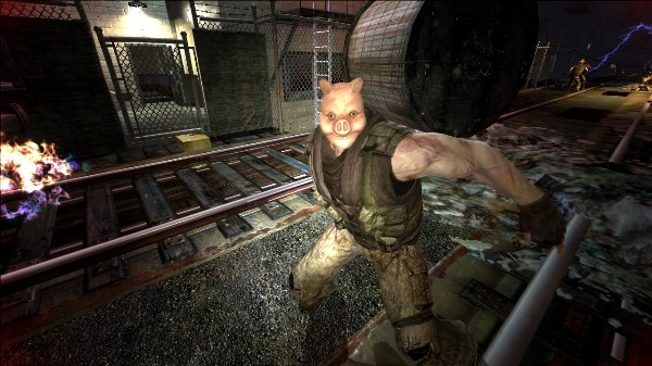 File:Condemned-2 91910.jpg