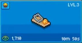 File:Mousetrap (Tuber Simulator).png