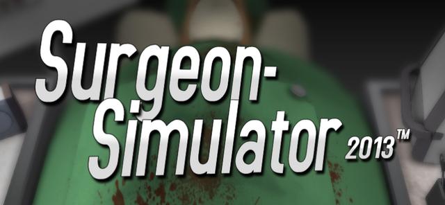 File:Surgeon-simulator-2013.png