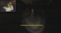File:Pewds vs. Slender Man.png