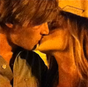 File:180px-Pewdie-marzia-kiss.png