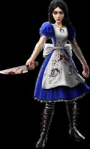 File:Alice render.png