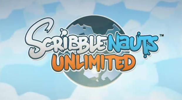 Datei:Scribblenauts-unlimited.jpg