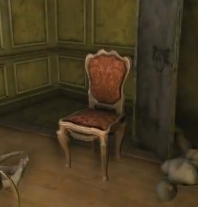 File:Mr.chair2.png