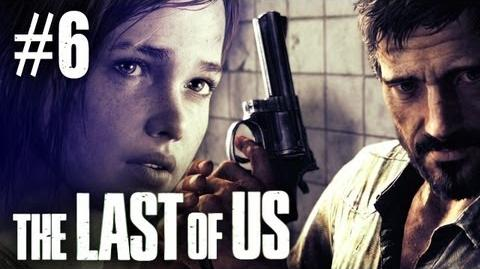 The Last of Us - Part 6