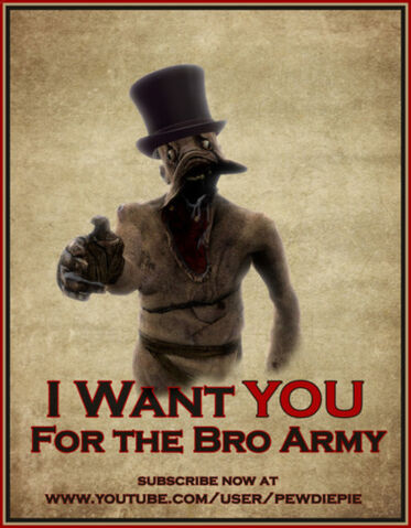 File:I Want You.jpg