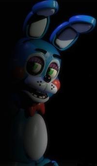File:Bonnie 2.0.jpg