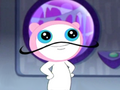 180px-Meap with mustache.png