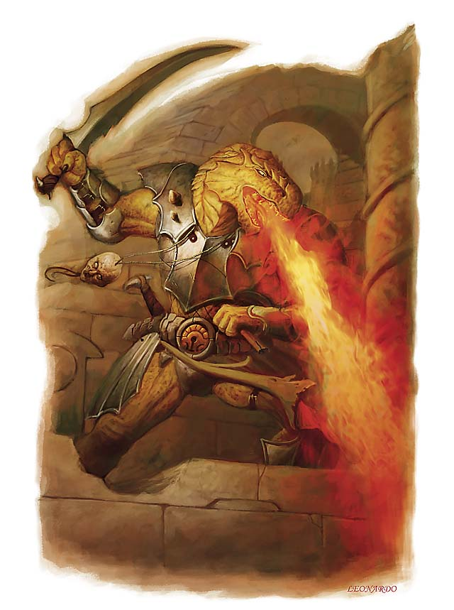 D&d 5e how to build a wizard