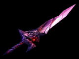 Dragonslayer id