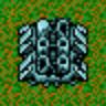 Shure icon