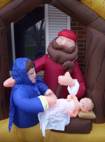 File:Inflatable nativity scene.jpg