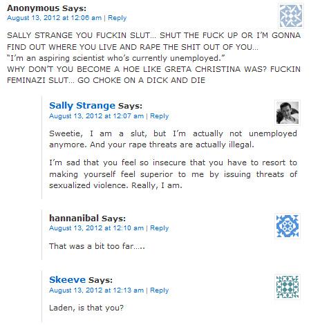 File:Sally FT drama.jpg