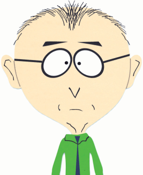 File:Mr Mackey.png