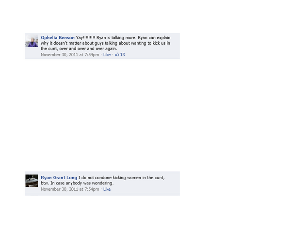 File:Ryan's comments on Greta's fb post.png