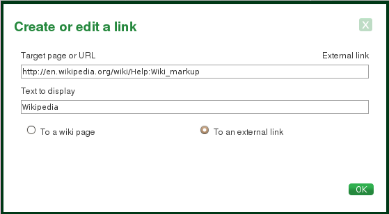File:Wikia links.png