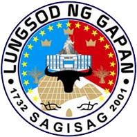 File:Ph seal nueva ecija gapan.png