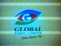 Global pinoy cinema