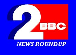 BBC2Phils