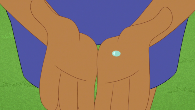 File:Baljeet Explains Surface Tension.png