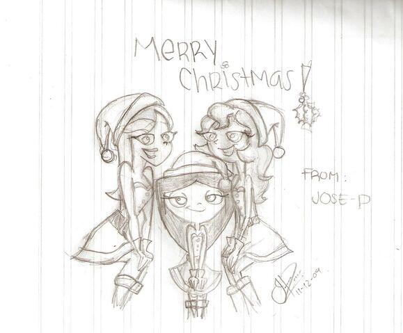 File:Merry Christmas by Jose-P.jpg