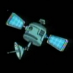 File:Satellite - Rollercoaster avatar 1.png