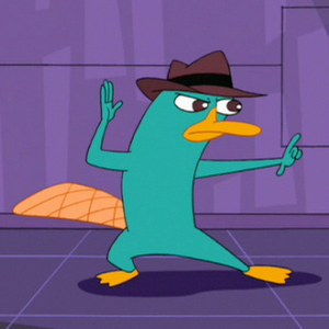 File:Agent P avatar 1 - Crack That Whip.png