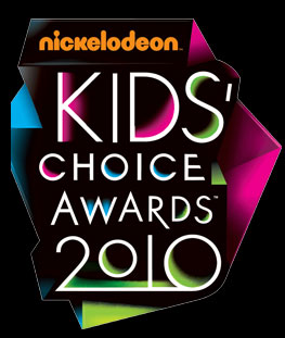 File:Kids Choice Awards 2010.jpg