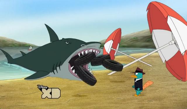 File:Lald029 Shark barfs up tires.png