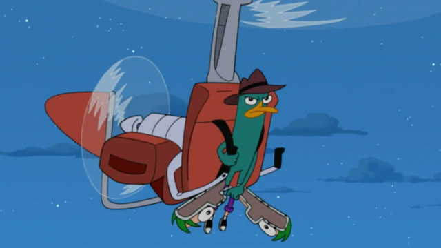 File:PerryUnzipsDisguise.png