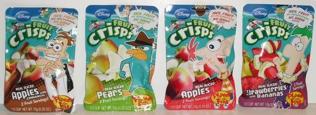 File:Brothers All Natural Fruit Crisps.jpg