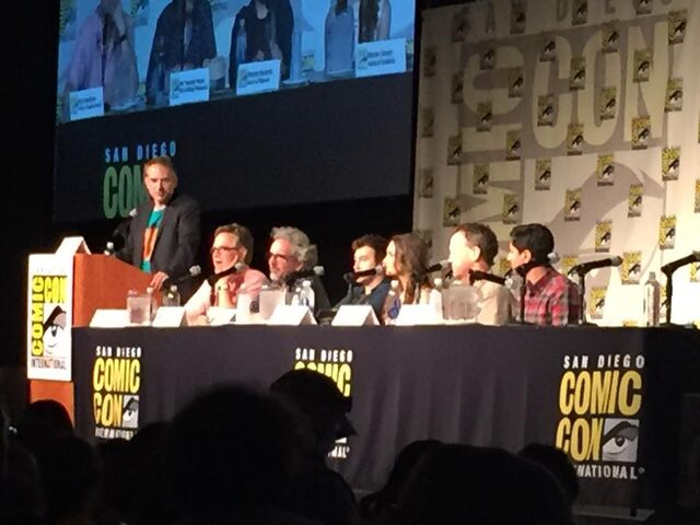 File:Phineas and Ferb panel - SDCC 2015.jpg