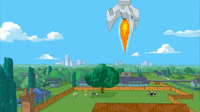 File:The rocket blasts off thanks to the cows.jpg