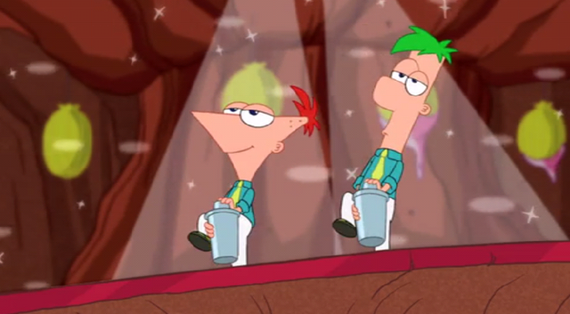 File:Phineas and Ferb Out to Launch 14.PNG