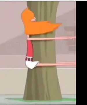 File:Stretch Candace.png