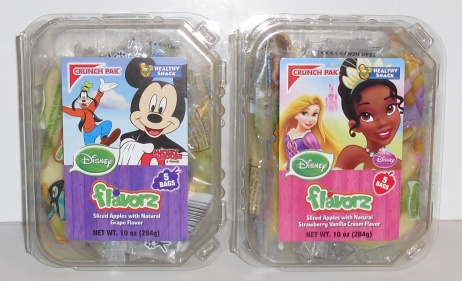 File:Crunch Pak Flavorz - Disney and Princesses.jpg