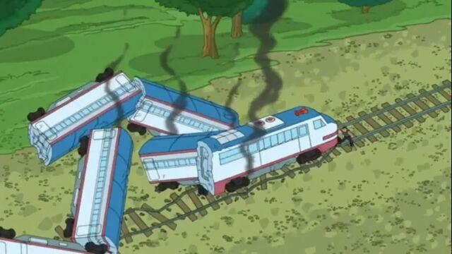 File:Stopped Train.jpg