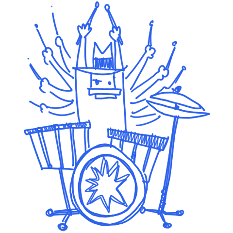 File:Character doodles 1phf perrydrummer.png