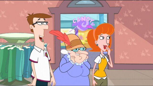 File:Lawrence, Winifred and Linda.JPG