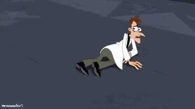 File:Doofenshmirtz on the ground.jpg
