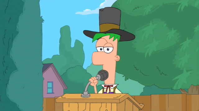 File:FerbAnnouncer.png