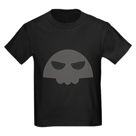 File:Buford kids dark tshirt.jpg