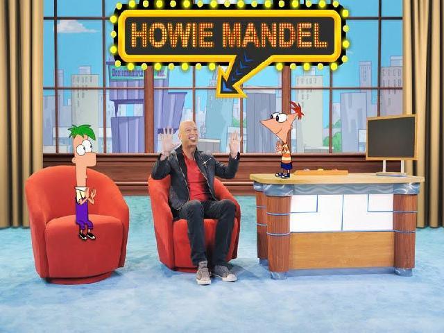 File:Howie mandel l.JPG