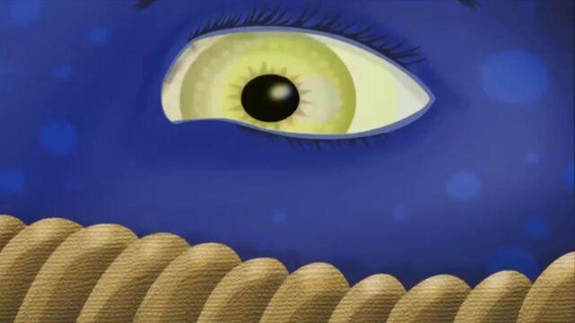 File:20 dimension.jpg