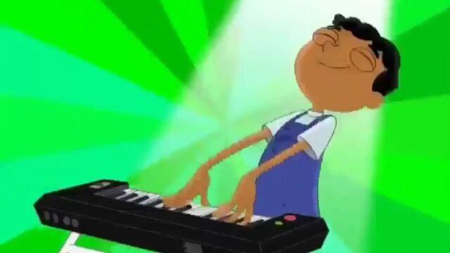 File:Baljeet on keyboard.jpg