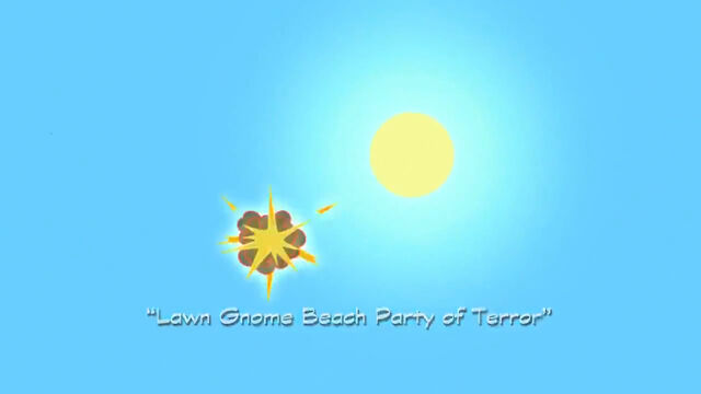 File:Lawn Gnome Beach Party of Terror01.jpg