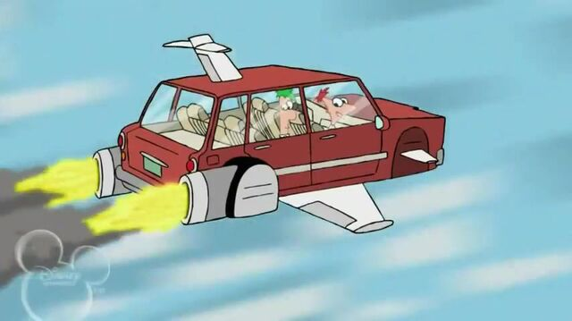 File:Flying Car of the Future, Today.jpg