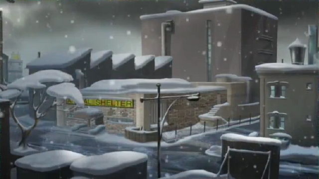 File:WarehouseCoveredInSnow.png